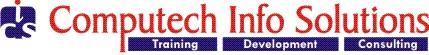 Computech Info Solutions