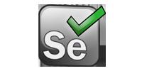 Selanium